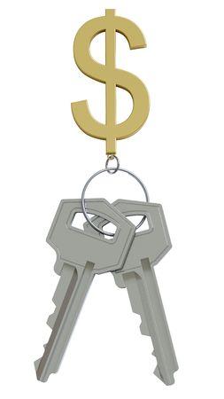 goldbars: key