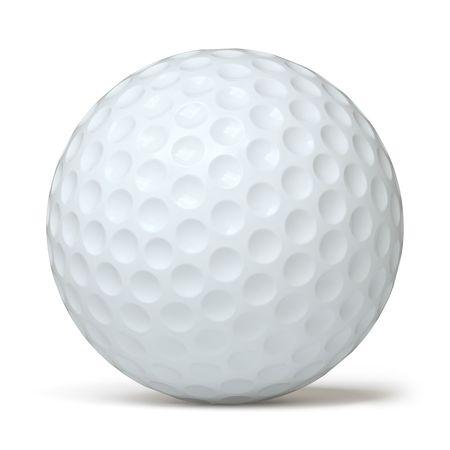 golfball Imagens