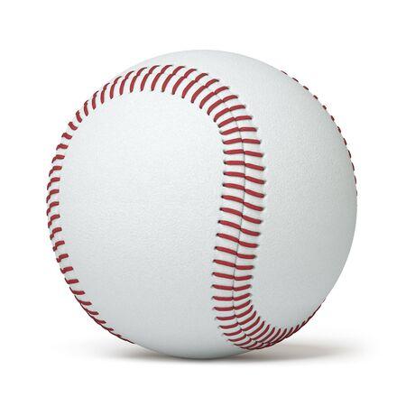 sphere base: baseball