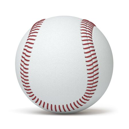 baseball Stock Photo - 6699496