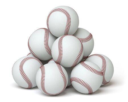 hitter: baseball