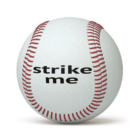 outfielders: baseball