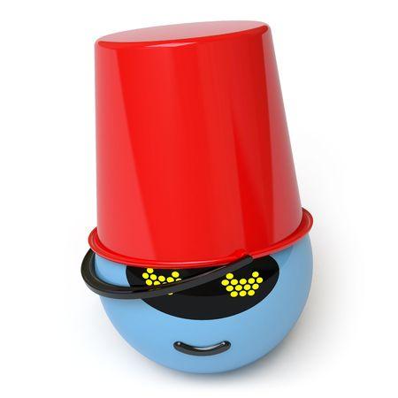merrily: toy