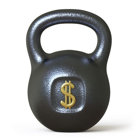 goldbars: currency Stock Photo