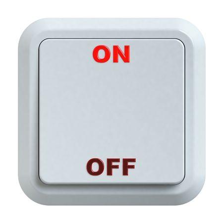 switcher: switch