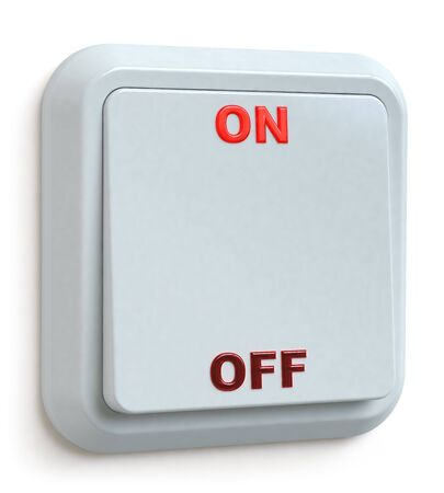 ignited: switch