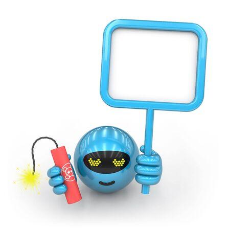 toy photo