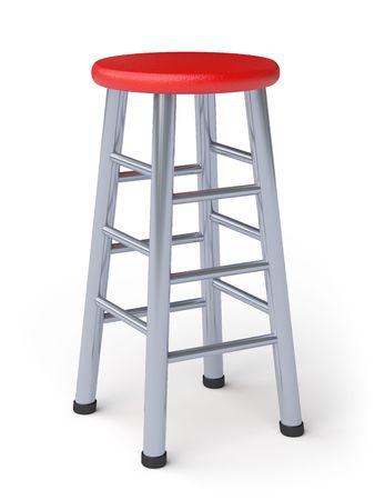 stool Stock Photo - 7473873