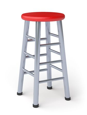stool Stock Photo - 7473873