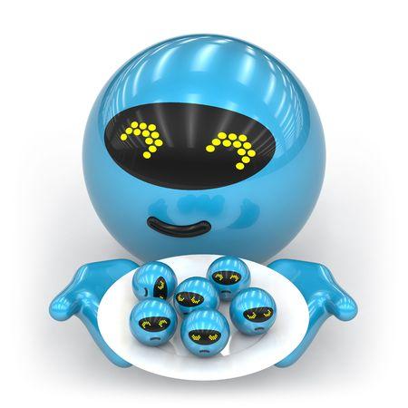 toy Stock Photo - 7586607