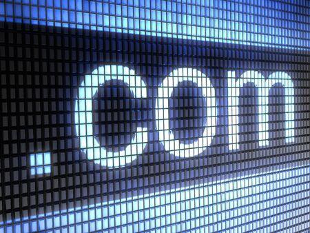 webhost: com
