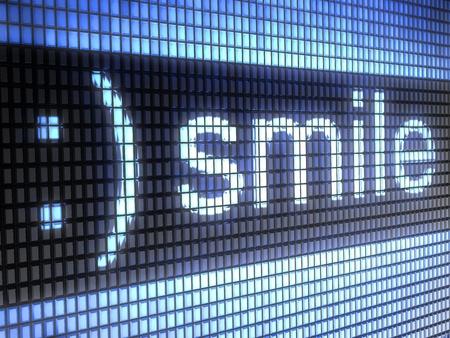webhost: smile