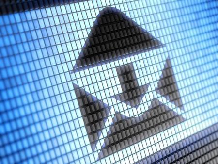 webmail: inbox