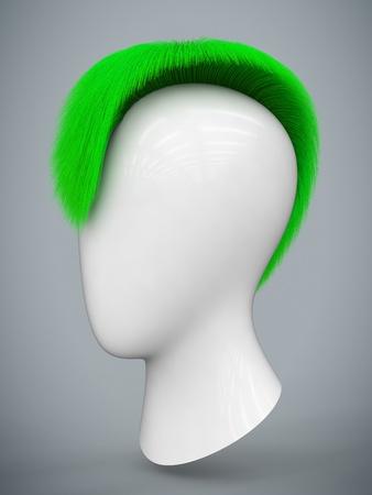 head photo