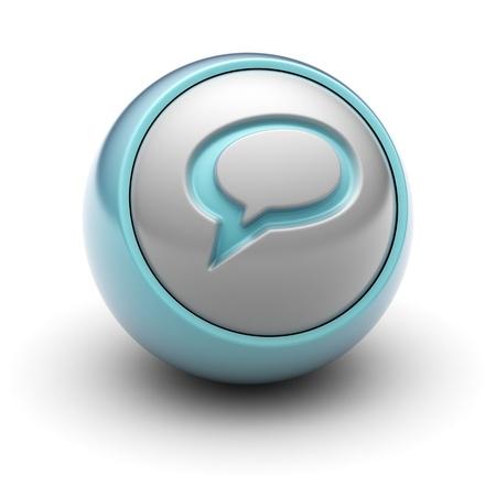 comunicarse: charlar