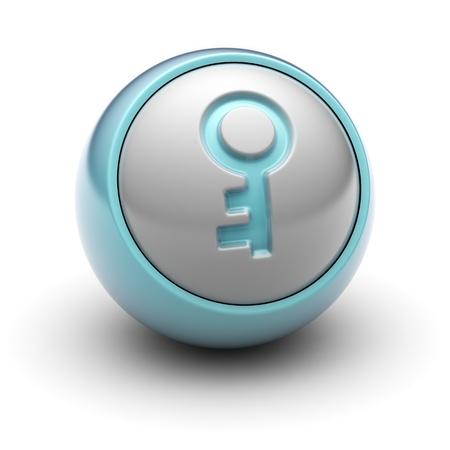 online privacy: key