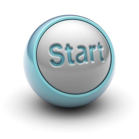 commence: start