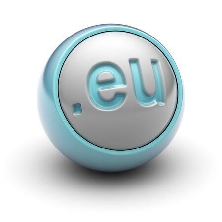 blog icon: domain