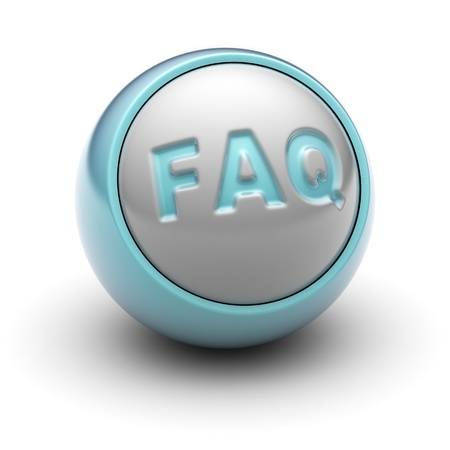 frequently: faq
