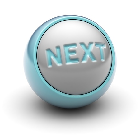 3d button: next