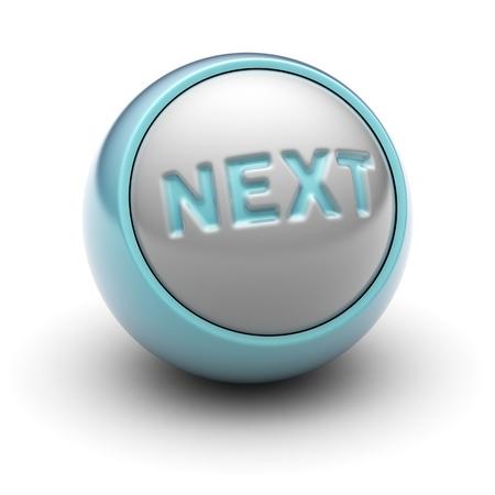 next icon: next