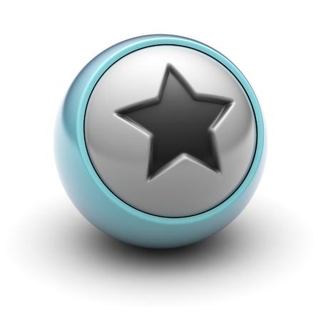 liked: star