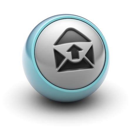 chatbox: e-mail