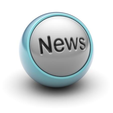 icone news: nouvelles