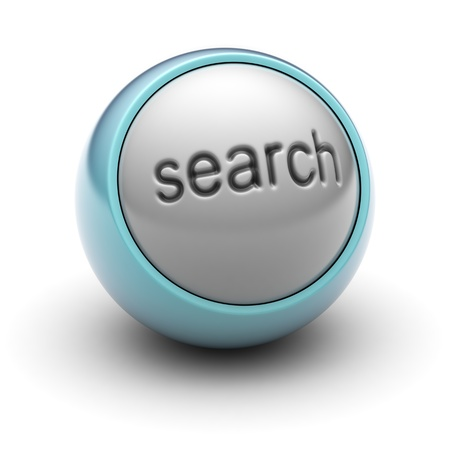 Rechercher Banque d'images - 14037472