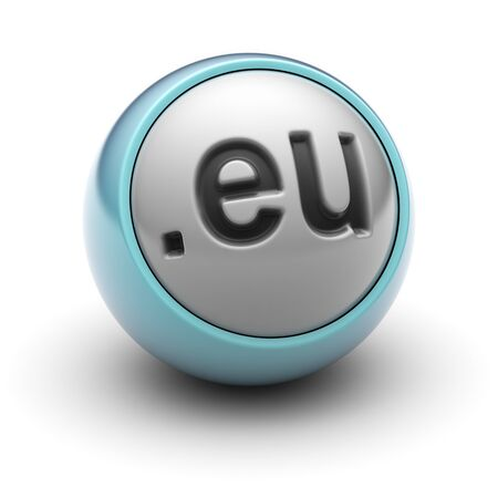 eu: eu Stock Photo