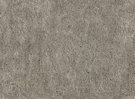 concrete seamless wall photo