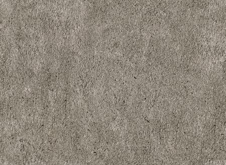 stucco texture: concrete seamless wall