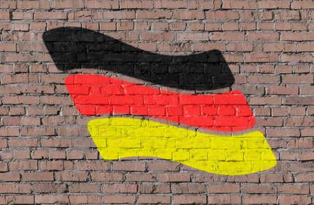 Germany Stock Photo - 14841421