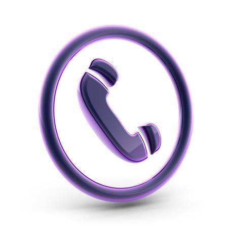 landlines: Call