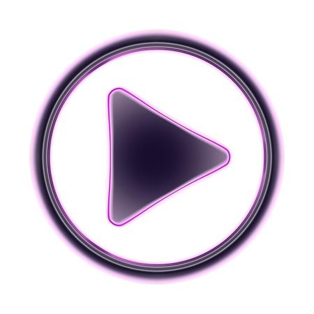 playback: Play