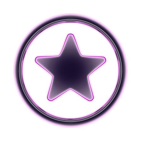 Star Stock Photo - 15329093