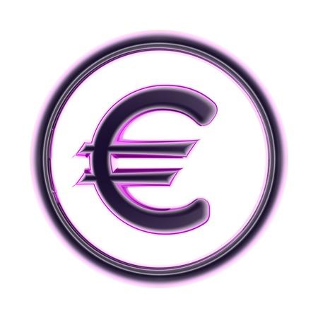 eur: euro