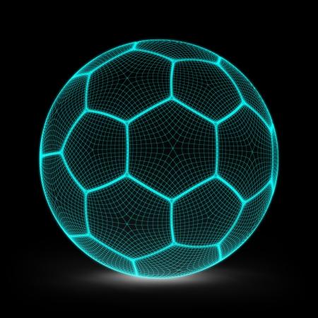 viewport: Soccer