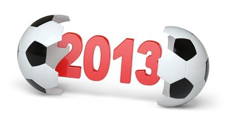 2013 Banco de Imagens