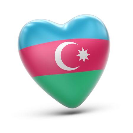 azerbaijani: azerbaijan