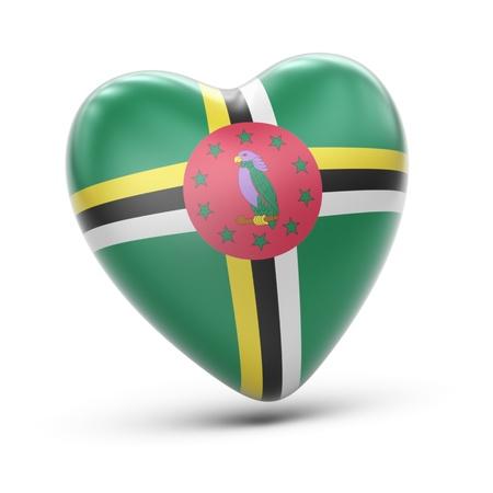 commonwealth:  Dominica