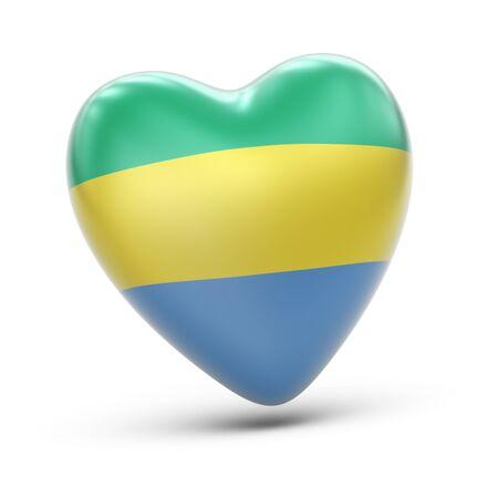 gabon: Gabon Stock Photo