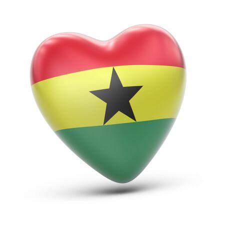 ghana: Ghana
