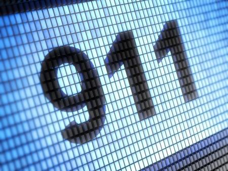 911 版權商用圖片 - 17495561