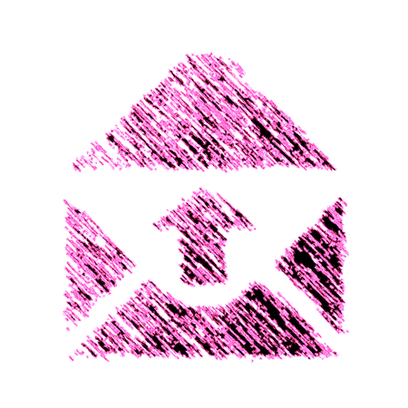 mms: e-mail