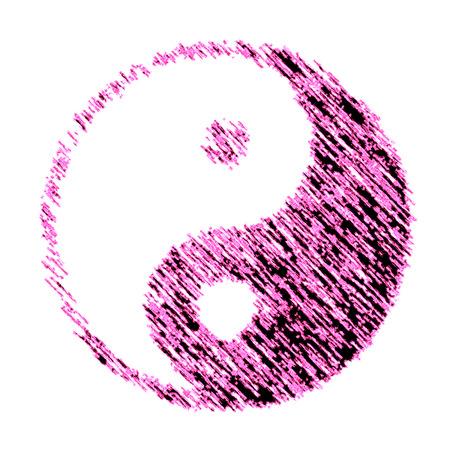 yin y yan: ying-yang