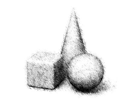 geometry: Geometry