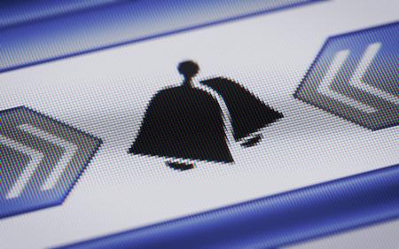Bells icon  photo