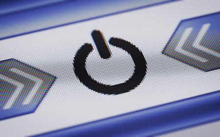 reset: reset icon