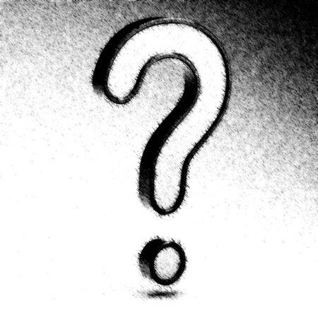 secretive: question